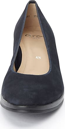 Ara High Soft-Orly pumps ARA blue