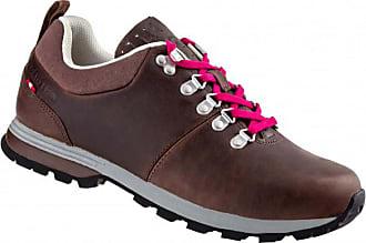 Sneaker Low von Dachstein Outdoor Gear®: Jetzt bis zu −50