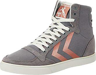 the latest 78674 4f158 Hummel Sneaker High für Damen − Sale: ab 30,00 € | Stylight