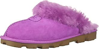 5caa2cc4263 UGG® Slippers − Sale: up to −43% | Stylight