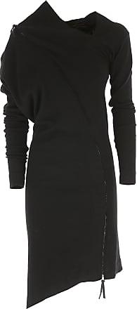 ef462598a3d6 Vivienne Westwood Abito Donna Vestito elegante On Sale