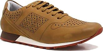 Zariff Sapatênis Zariff Shoes Casual Couro