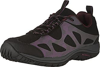 27db57f1886 Merrell Summer Shoes for Women − Sale: up to −62% | Stylight