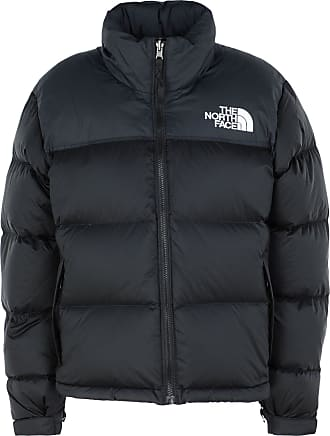 best sneakers a8dd0 cd216 Giacche Invernali The North Face da Donna: fino a −16% su ...