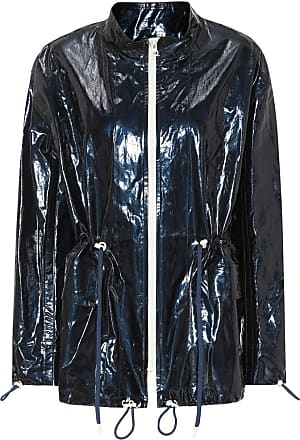 59416a8e4 Isabel Marant® Jackets: Must-Haves on Sale up to −71% | Stylight