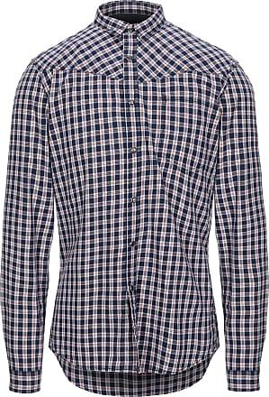 Individual HEMDEN - Hemden auf YOOX.COM