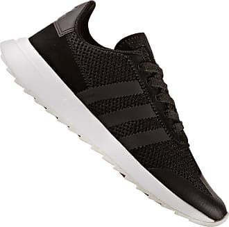 Adidas Sneaker Low: Sale bis zu ?60% | Stylight