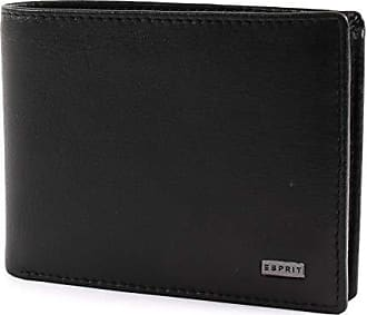 a82be72cc808d Esprit Geldbeutel für Herren  17+ Produkte ab 14