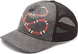 100% top quality recognized brands new appearance Casquettes Gucci : 64 Produits | Stylight