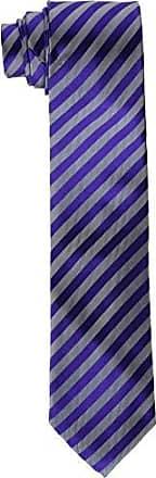 Azul Bugatti 6002-90000 Corbata Talla /única para Hombre Blau 320