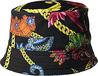 03db8a06103a31 Bucket Hats (Hippie): Shop 54 Brands up to −75% | Stylight
