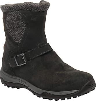 c374551e92945 Regatta Ladies Womens Lady Argyle Boot (7 UK) (Black)