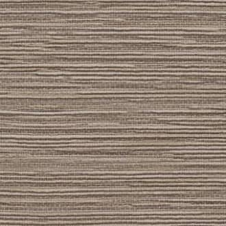 York Wallcoverings Tapete Grass Roots
