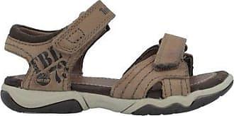 Timberland FOOTWEAR - Sandals sur YOOX.COM