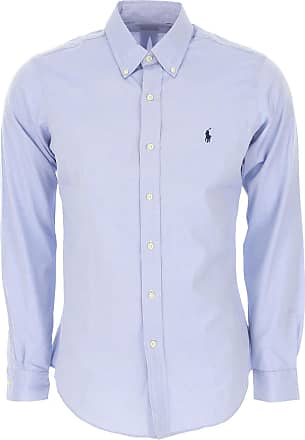 Camicie Ralph Lauren®  Acquista fino a −70%  44ef1c24cd52