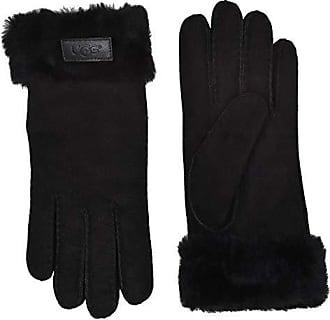 uggs gloves sale