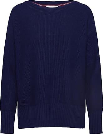 amazone online bestellen nieuw Dames Esprit® Truien   Stylight