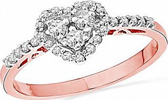 Zales Wedding Rings Wedding Bands Must Haves On Sale Up To 40 Stylight