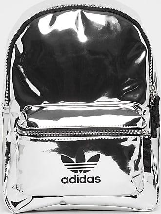 Adidas Sporttaschen: Sale bis zu ?33% | Stylight