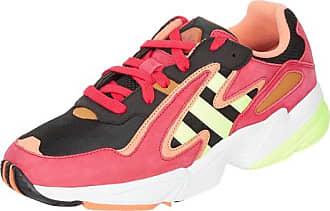 Details zu Damen All Terrain Schuhe * ADIDAS AX2R TERREX CLIMA PROOF * AC9977 * (SHOP)