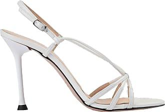 Bianca Di SCHUHE - Sandalen auf YOOX.COM