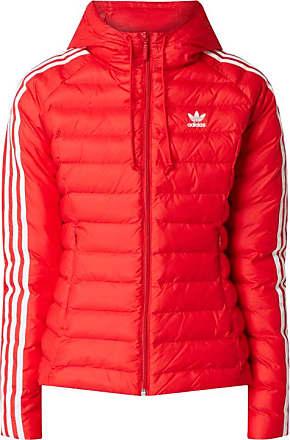 Adidas DFB EM 2012 Jacke Sweatjacke Track Top, Größe M, grün