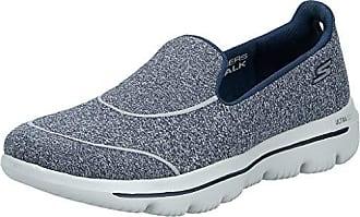 Zapatos De Vestir de Skechers: Compra desde 33,94 €+   Stylight