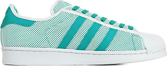 adidas Adicolor Adicolor adidas Adicolor adidas Superstar Superstar adidas Superstar Adicolor Superstar Adicolor Superstar adidas wknP08O