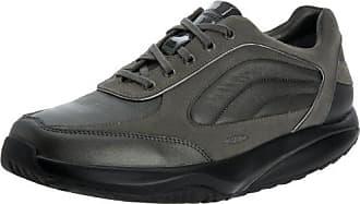 b217ba91802e Mbt Schuhe Maliza grey Women grey - 35 2 3