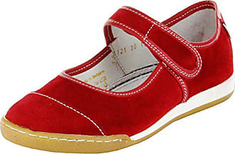 Josef Seibel Schuhe In Rot Ab 34 95 Stylight