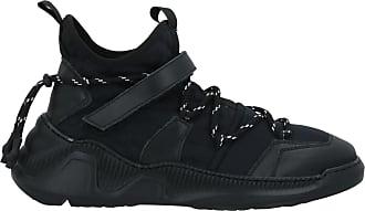 Ylati SCHUHE - High Sneakers & Tennisschuhe auf YOOX.COM