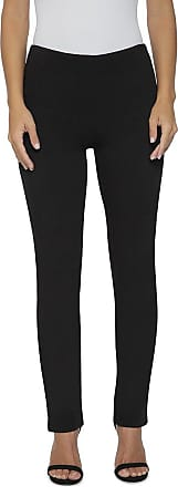 Lyssé Jane Mid Rise Full Length Pants