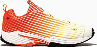 Reebok sneakers reebok dmx thrill ef7750