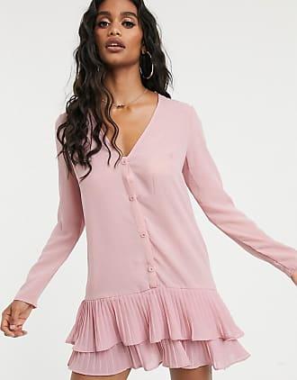 fd8f741571c3a Missguided Kleider: Bis zu bis zu −70% reduziert | Stylight
