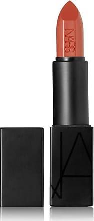 Nars Audacious Lipstick - Vibeke - Brown