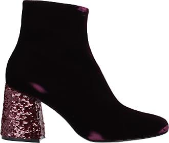 competitive price 1e67e afd74 Scarpe Jeannot®: Acquista fino a −40% | Stylight