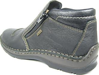 Rieker Ankle Boots: Sale bis zu −33% | Stylight