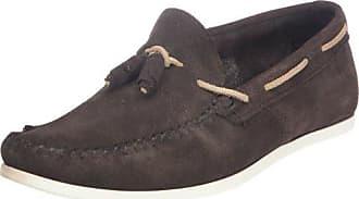 c2468e9b9 Zapatos de Base London®  Compra hasta −51%