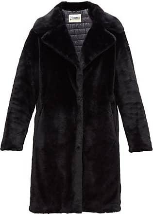 Herno® Mode − Sale: jetzt bis zu −56% | Stylight