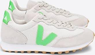 Veja Kies Absinth Rio Branco Hexamesh Schuhe - 37