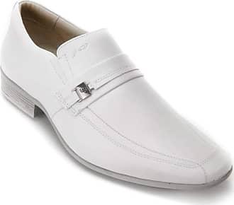Jota Pe Sapato Jota Pe 45016