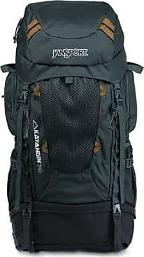 8fb208a46cf1 Jansport Backpacks for Men: Browse 346+ Items | Stylight