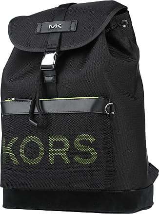 Michael Kors Mens SACS - Sacs à dos et bananes sur YOOX.COM