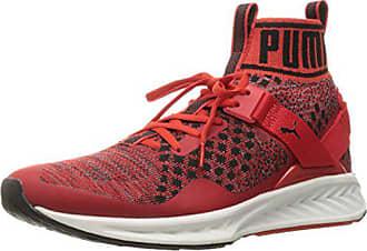 Puma Mens Ignite Evoknit Cross-Trainer Shoe 07cbfe28b