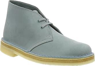 6978b2ceff581e Desert Boots Clarks® : Achetez jusqu''à −50% | Stylight