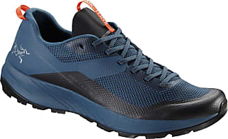 Arcteryx Veilance Norvan VT 2 Trail Running Shoe - Mens