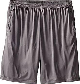 630e5308fbb6 Gray Champion® Shorts  Shop at USD  9.85+
