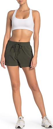 Zella Take A Hike Shorts
