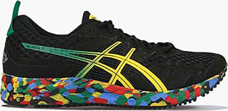 footwear detailed pictures new cheap Chaussures Asics : Achetez jusqu''à −50% | Stylight