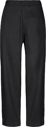 Our Legacy PANTALONI - Pantaloni su YOOX.COM